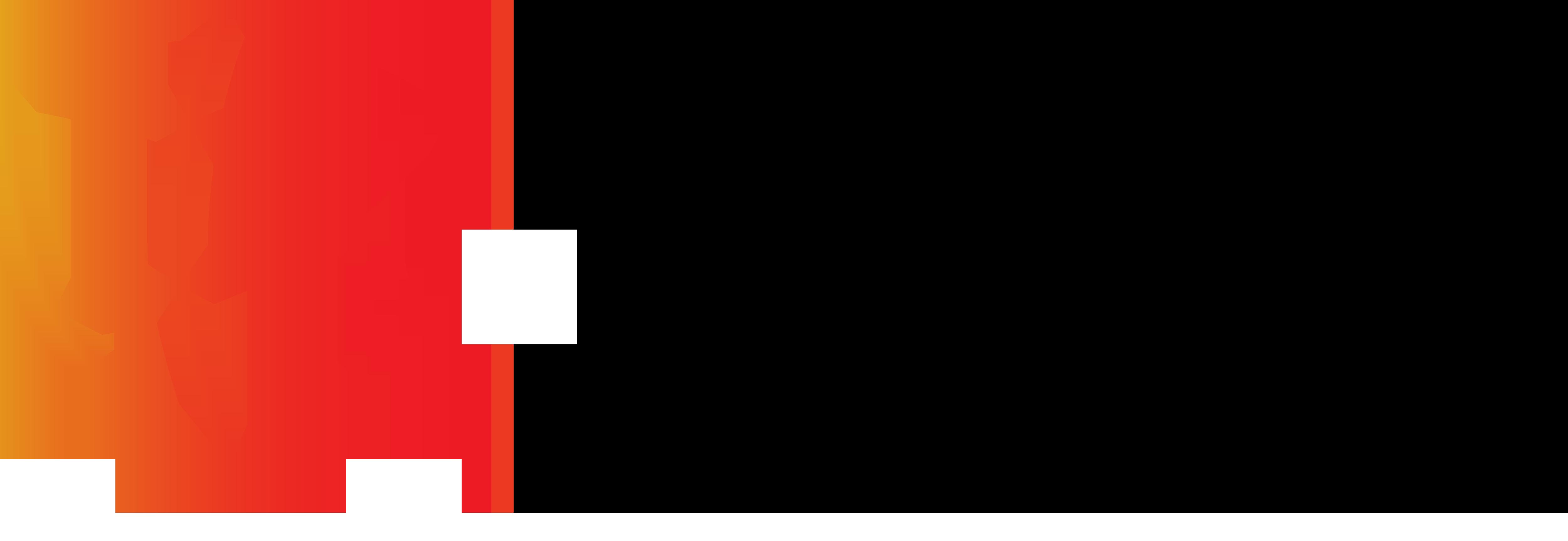 TME Mobile Logo