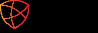 TME Sticky Logo